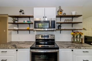Photo 7: 147 Cottage Street in Berwick: 404-Kings County Residential for sale (Annapolis Valley)  : MLS®# 202100818