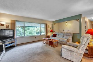 Photo 15: 2970 SEFTON Street in Port Coquitlam: Glenwood PQ House for sale : MLS®# R2559278
