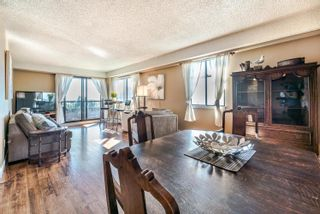 """Photo 4: 702 209 CARNARVON Street in New Westminster: Downtown NW Condo for sale in """"ARGYLE HOUSE"""" : MLS®# R2597517"""