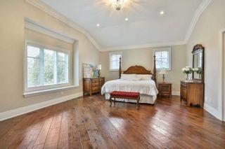 Photo 16: 1184 Cynthia Lane in Oakville: Eastlake House (2-Storey) for sale : MLS®# W5232037