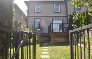 """Photo 32: 6854 208 Street in Langley: Willoughby Heights Condo for sale in """"Milner Heights"""" : MLS®# R2603848"""