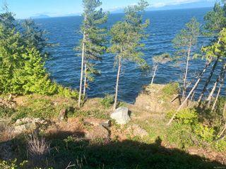 Photo 20: 2370 Windecker Dr in : Isl Gabriola Island Land for sale (Islands)  : MLS®# 872722
