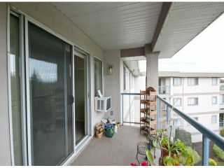 "Photo 16: 303 33090 GEORGE FERGUSON Way in Abbotsford: Central Abbotsford Condo for sale in ""Tiffany Place"" : MLS®# F1425343"