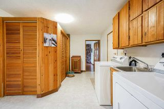 Photo 23: 385 240 Street in Langley: Campbell Valley House for sale : MLS®# R2577754