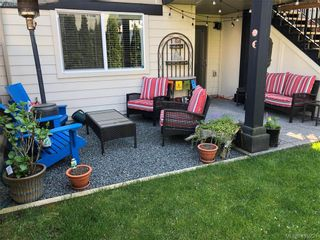 Photo 33: 1030 Boeing Close in VICTORIA: La Westhills Row/Townhouse for sale (Langford)  : MLS®# 813188