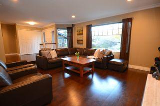 Photo 8: 25 PARKGROVE CRESCENT in Tsawwassen: Tsawwassen East House for sale ()  : MLS®# R2014418