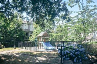 """Photo 20: 9 15450 101A Avenue in Surrey: Guildford Townhouse for sale in """"Canterbury"""" (North Surrey)  : MLS®# R2384888"""