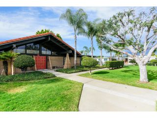 Photo 23: OCEANSIDE Manufactured Home for sale : 2 bedrooms : 200 N El Camino Real #80