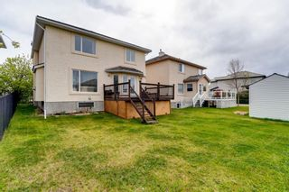 Photo 23: 17 Panorama Hills View NW in Calgary: Panorama Hills Detached for sale : MLS®# A1114083