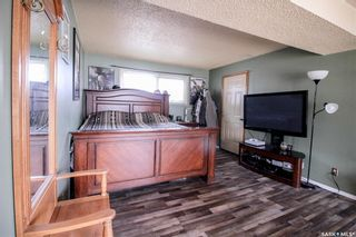 Photo 7: 9015 WALKER Drive in North Battleford: Maher Park Residential for sale : MLS®# SK851626