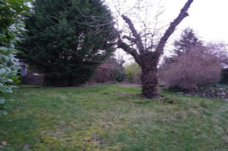 Photo 26: 107 Strickland St in : Na South Nanaimo House for sale (Nanaimo)  : MLS®# 863806