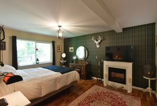 Photo 12: 93 CHADWICK Road in Gibsons: Gibsons & Area House for sale (Sunshine Coast)  : MLS®# R2594709