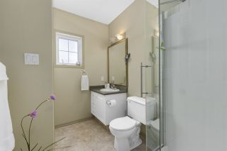 Photo 31: 2702 BEACH Avenue: Cold Lake House for sale : MLS®# E4230499
