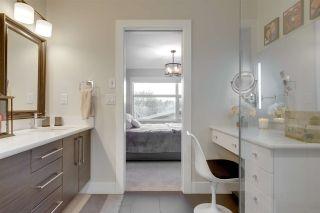 Photo 25: 11322 128 Street in Edmonton: Zone 07 House for sale : MLS®# E4259835