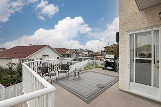 Photo 44: 6924 162 Avenue in Edmonton: Zone 28 House for sale : MLS®# E4266260