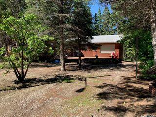 Photo 17: Lot 9 Memorial Lake Regional Park in Shell Lake: Residential for sale : MLS®# SK872312