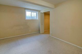 Photo 26: 244 BEDDINGTON Drive NE in Calgary: Beddington Heights House for sale : MLS®# C4195161