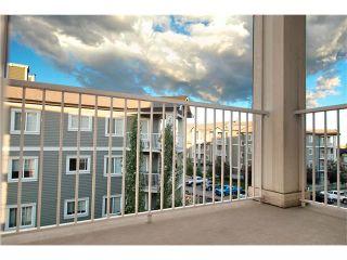 Photo 23: 3409 115 PRESTWICK Villa(s) SE in Calgary: McKenzie Towne Condo for sale : MLS®# C4071146