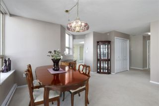 """Photo 7: 409 1196 PIPELINE Road in Coquitlam: North Coquitlam Condo for sale in """"THE HUDSON"""" : MLS®# R2412696"""