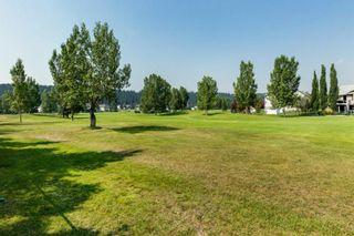 Photo 41: 163 Riverview Circle: Cochrane Detached for sale : MLS®# A1131932