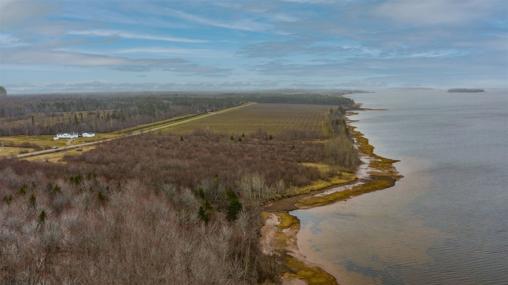 Photo 26: Photos: Land Fox Harbour Road in Fox Harbour: 103-Malagash, Wentworth Vacant Land for sale (Northern Region)  : MLS®# 202105064
