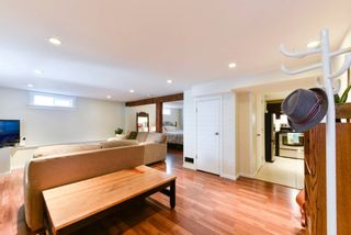 Photo 15: 475 E 19TH Avenue in Vancouver: Fraser VE House for sale (Vancouver East)  : MLS®# R2372522