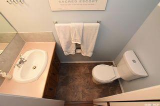 Photo 14: 2611 Truesdale Drive East in Regina: Wood Meadows Residential for sale : MLS®# SK759200