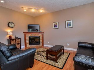 Photo 18: 950 Cordero Cres in CAMPBELL RIVER: CR Willow Point House for sale (Campbell River)  : MLS®# 719107