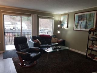 Photo 2: 207 622 S Island Hwy in : CR Campbell River Central Condo for sale (Campbell River)  : MLS®# 868823
