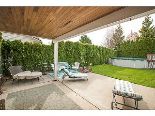 Photo 15: 6937 COACH LAMP DR in Sardis: Sardis West Vedder Rd House for sale : MLS®# H2150897