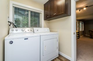 Photo 32: 2840 UPLAND Crescent in Abbotsford: Abbotsford West House for sale : MLS®# R2537410