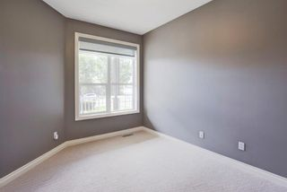 Photo 8: 409 High Park Place NW: High River Semi Detached for sale : MLS®# A1012783
