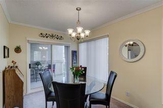 Photo 10: 180 EDGERIDGE TC NW in Calgary: Edgemont House for sale : MLS®# C4285548
