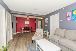 Photo 7: 705 10303 105 Street in Edmonton: Zone 12 Condo for sale : MLS®# E4226593