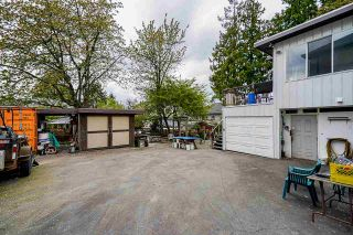Photo 5: 10877 129 Street in Surrey: Whalley House for sale (North Surrey)  : MLS®# R2572356