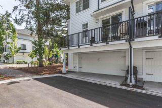 """Photo 17: 74 16458 23A Avenue in Surrey: Grandview Surrey Townhouse for sale in """"ESSENCE at the HAMPTONS"""" (South Surrey White Rock)  : MLS®# R2088665"""