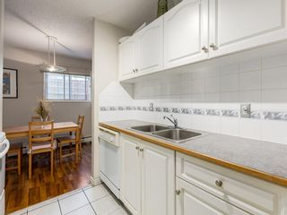 Photo 8: 102 1721 13 Street SW in Calgary: Lower Mount Royal Apartment for sale : MLS®# A1086615