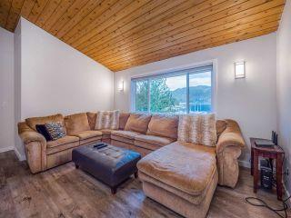 Photo 28: 6797 DORISTON Highway in Pender Harbour: Pender Harbour Egmont House for sale (Sunshine Coast)  : MLS®# R2552118