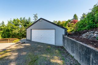Photo 56: 699 Ash St in : CR Campbell River Central House for sale (Campbell River)  : MLS®# 876404