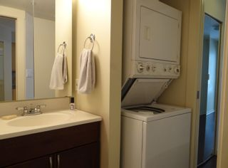 """Photo 14: 206 1503 W 65TH Avenue in Vancouver: S.W. Marine Condo for sale in """"The Soho"""" (Vancouver West)  : MLS®# R2610726"""