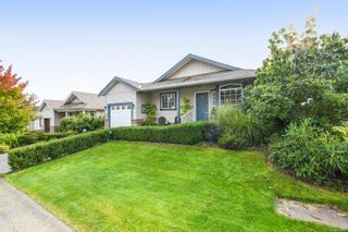 Photo 3: 177 4714 Muir Rd in : CV Courtenay East Manufactured Home for sale (Comox Valley)  : MLS®# 866077