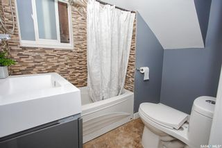 Photo 30: 917 6th Avenue North in Saskatoon: City Park Residential for sale : MLS®# SK863259