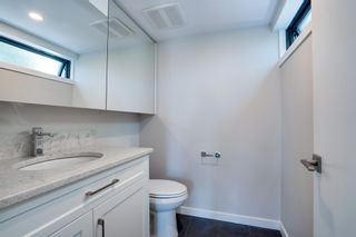 """Photo 19: 403 505 LONSDALE Avenue in North Vancouver: Lower Lonsdale Condo for sale in """"La PREMIERE"""" : MLS®# R2596475"""