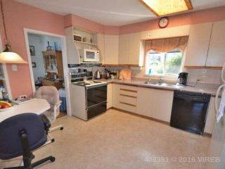 Photo 5: 757 Chestnut Street in Nanaimo: Brechin Hill House for sale : MLS®# 406391