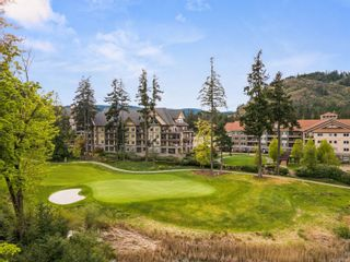 Photo 3: 2108 Champions Way in : La Bear Mountain House for sale (Langford)  : MLS®# 874142