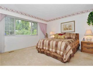 Photo 6: 686 FOLSOM ST in Coquitlam: Central Coquitlam House for sale : MLS®# V901874