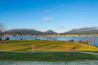 """Photo 8: 2677 CAMBRIDGE Street in Vancouver: Hastings Sunrise House for sale in """"Hastings Sunrise"""" (Vancouver East)  : MLS®# R2510285"""