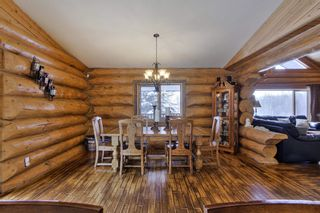Photo 21: 39 53319 RGE RD 14: Rural Parkland County House for sale : MLS®# E4247646