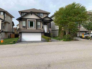 Photo 2: 5113 TESKEY Road in Chilliwack: Promontory House for sale (Sardis)  : MLS®# R2569532