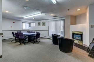 Photo 22: 4P 525 56 Avenue SW in Calgary: Windsor Park Apartment for sale : MLS®# A1123040